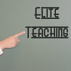 Elite Teaching