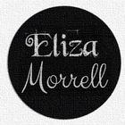 Eliza Morrell Resources