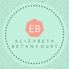 Elizabeth Betancourt