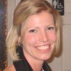 Elizabeth Gutting