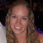 Elizabeth Silvestro