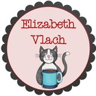 Elizabeth Vlach