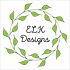 ELK GRAPHIC DESIGN