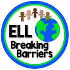 ELL Breaking Barriers