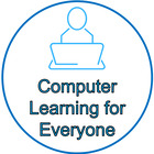 ELL Computers