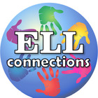 ELL Connections