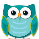 ELL Owls