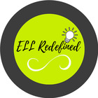ELL ReDefined