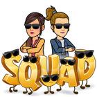 ELL Squad
