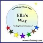 Ella's Way