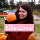 Elle Zacc