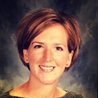 Ellen Collinsworth