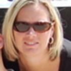 Ellen Gordon