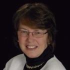 Ellen Weber - Brain based tasks for growth mindset