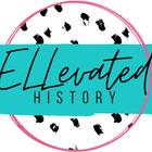 ELLevated History
