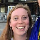 Ellie Robbins