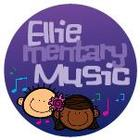 Elliementary Music