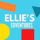 Ellie's Edventures