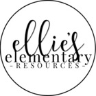 Ellie's Elementary Resources