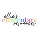 Ellie's Elementary Resources