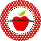 Ellie's Learning Store