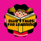 Ellie's Tales For Learning