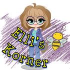 Elli's Corner