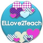 ELLove2Teach