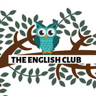 ELLS English Language Learning Studio