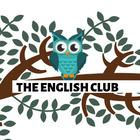 ELLS English Language Learning Studio