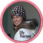 Elly Thorsen