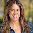 Elsie's Corner