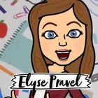 Elyse Does Math