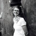 Elysia Larson Studio
