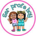 Elze Kids Online