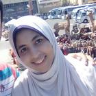 Eman Nasser