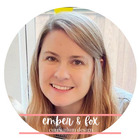 Ember and Fox Curriculum Design