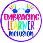 Embracing Learner Inclusion
