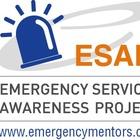 EmergencyMentors