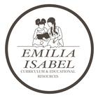 Emilia Isabel