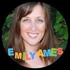 Emily Ames