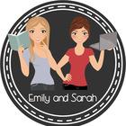 Emily and Sarah