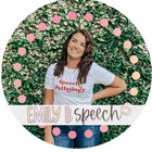 Emily B Speech LLC