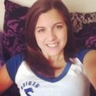 Emily Barimo