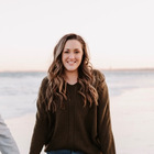 Emily Barrett - That Tall Teacher