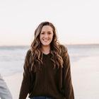 Emily Barrett - That Tall Teacher
