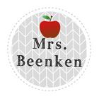 Emily Beenken