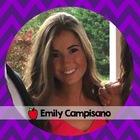Emily Campisano