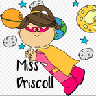 Emily Driscoll
