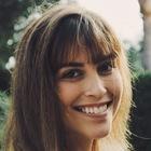 Emily Dvorak